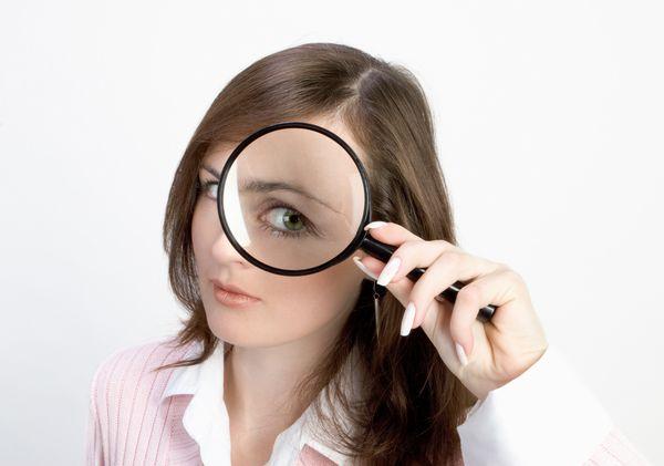 【自己診断】口癖からわかる4つのタイプ。さてあなたのタイプは?