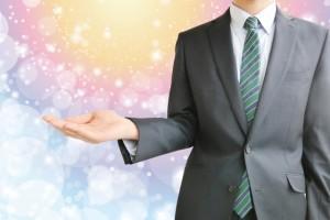 ビジネスマナーとは何だろう?そして社会人として必要なものとは