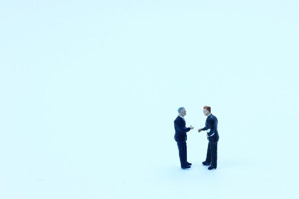 相手に好印象を与えるコミュニケーション方法