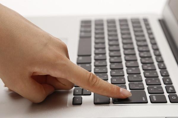 文書作成に役立つショートカットキーの勧め
