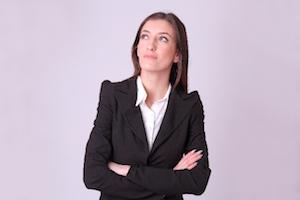 新入社員が会社から求められているスキルとは?