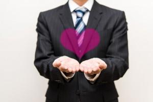 自己管理能力があらゆるビジネススキルの中でも優先される理由とは?