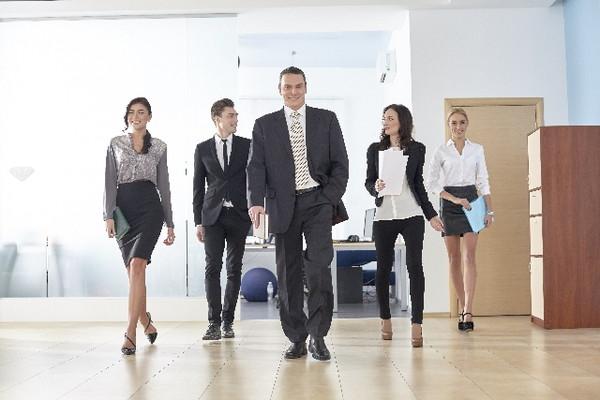 マネージャーになったら何をすればいい?