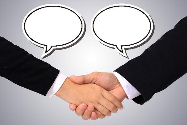 社会人になって初めて聞くかもしれない?ビジネス用語7つ