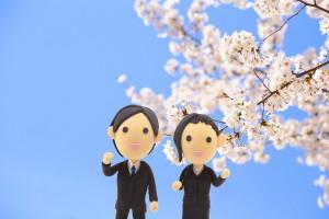 この春上京した若者へ! 東京で住みたい街ランキング