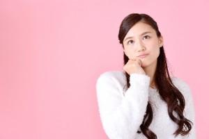 オススメの文房具アイテム~ボールペンアタッチメント・リフィルアダプター~