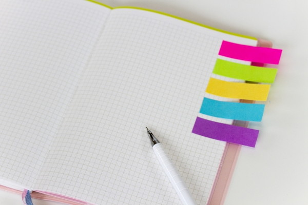 仕事効率化の為に気をつけたい2つ~優先順位、整理整頓