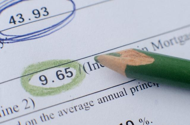 デキるビジネスマンは数字で考える癖を持っている