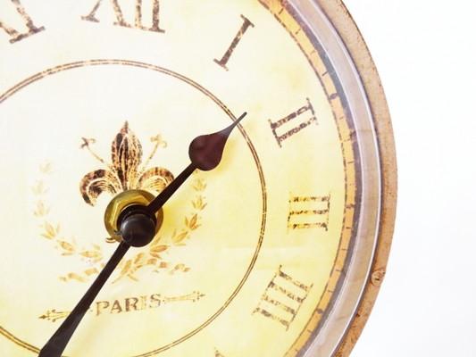 社会人が絶対に身につけなければならない時間管理の方法