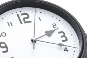 仕事ができる人は時間の使い方がうまい!タイムマネジメント