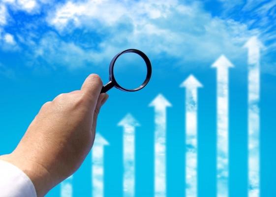 マーケティングをするなら、あらゆる情報を集めて多角的に分析