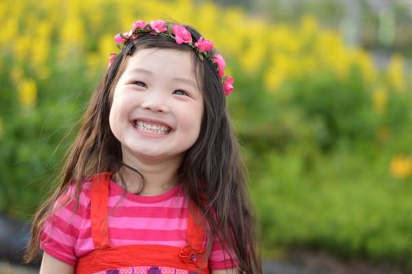 笑顔は自分にも他の人にも良い効果をもたらす無料の最強ツール