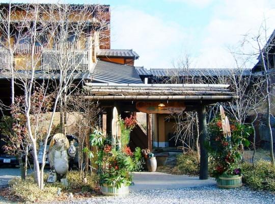 日本の良さを海外のお客様へ提供できる旅館業~先輩からのメッセージ~