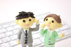 話し下手を克服する為の助け舟となる4つの話し方トレーニング