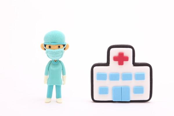 看護師を目指す方へ。先輩からのメッセージ~手術室看護師の仕事を知っていますか?~