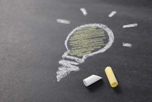 仮説を持って仕事に取り組もう ~仕事で早く結果を出すための仮説思考~