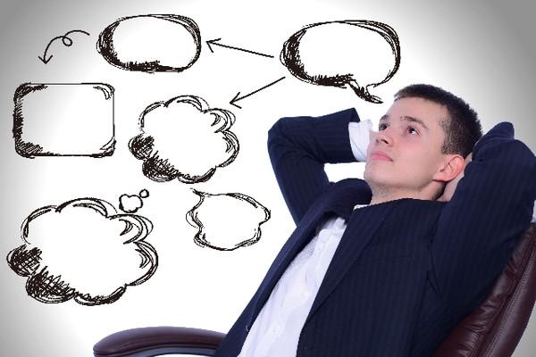 これからのビジネス社会における頭の良い人の条件とは