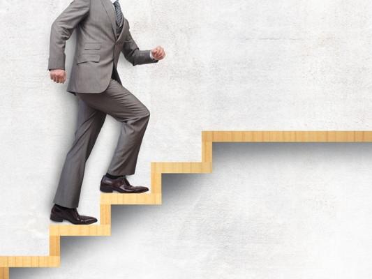 新社会人になる方へ~ビジネスマナー基本と応用を習得するためのステップ~