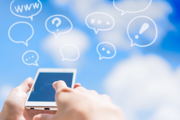 企業内でコミュニケーションを円滑にする方法~自分で出来る事、マネージャー、チームリーダーとして出来ること~