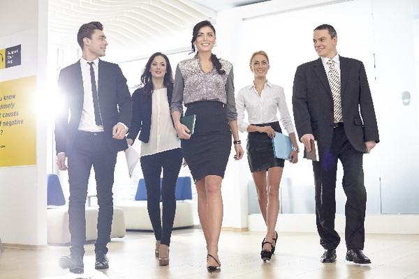 広告会社営業マネージャーが自身の失敗経験から伝える「上司としての役割と心得」