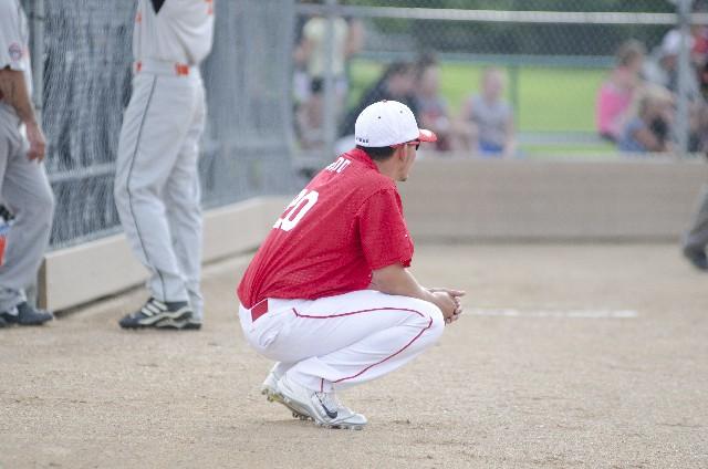 弱者が強者に勝つ野球をするために必要な事とは?名将野村克也元監督に学ぶ常勝チームの作り方
