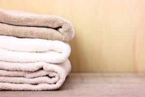 バスタオル Bath towel