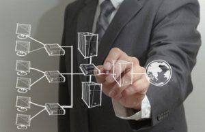 network engineer ネットワークエンジニア