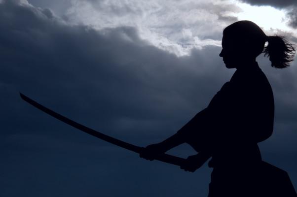 宮本武蔵から学ぶリーダー論~とっさの事態に正確な判断を養う為の基礎作り~