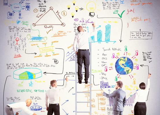 20代のうちにやるべきこと ~目的目標を明確化する