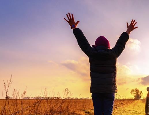 【1分で自分を変える言葉】過去を悔やむことはないよ。あなたは1つ学んだだけ。