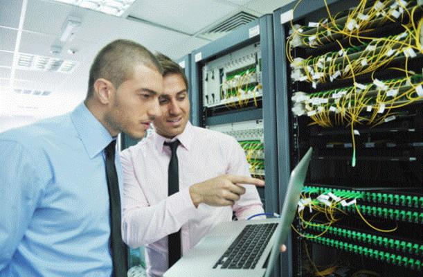 ネットワークエンジニアの仕事の内容とは?