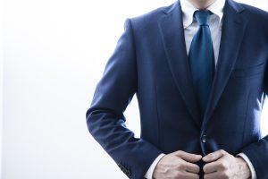 兵法・孫子に学ぶ、ビジネスマンが身に付けるべき5つの視点