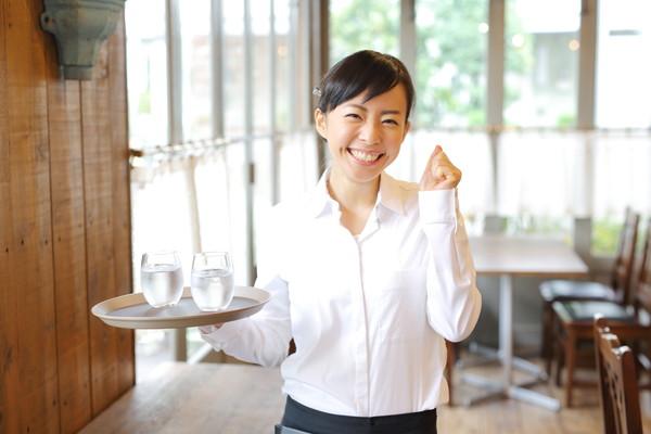 簡単実践!お客様の信頼を勝ち取るために必要な3原則って?