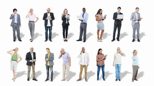 営業せずに見込み客が集まってくる?インバウンドで見込み客を集客する手法まとめ