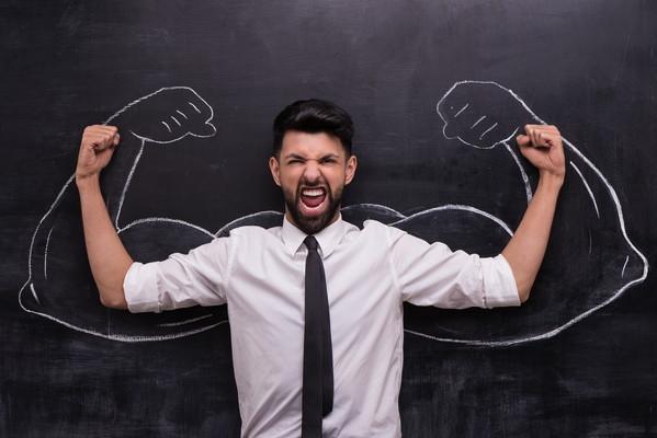 【自己管理能力】ビジネスにおける基本中の基本『体調管理』!!  侮ってはいけません!