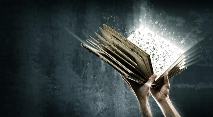 活字が苦手でも読書をする習慣を身に付けられる!