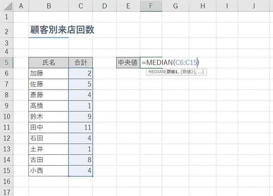 宝塚ブス25箇条をオマージュしてデキるビジネスパーソンになるための25箇条を作ってみた