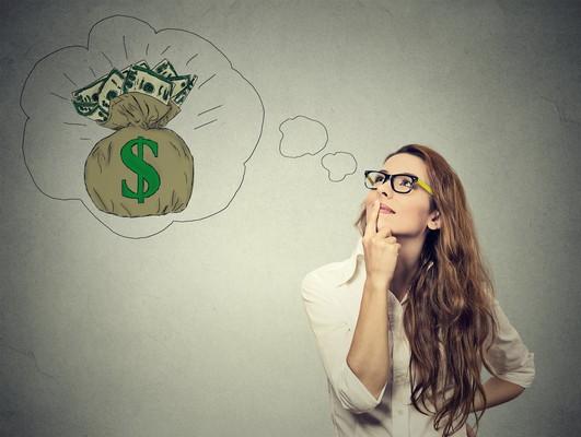お金持ちになりたいビジネスパーソンがやるべきこととは?