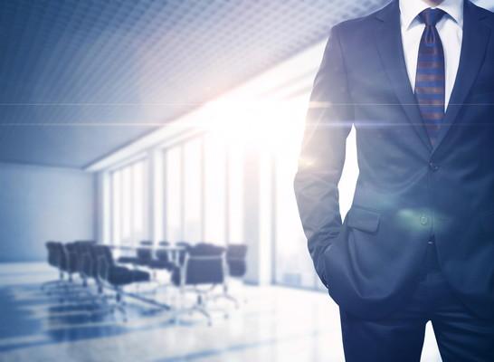 リーダーに求められる7つの役割
