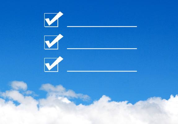 【Excel】顧客来店数や売上などの「中央値」を求めたい!~エクセル関数「MEDIAN」(メジアン)
