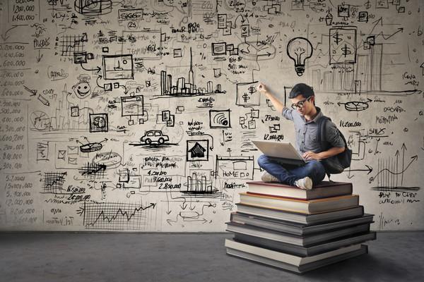 仕事で思い通りいかない時に実践したい3つの思考法とは?