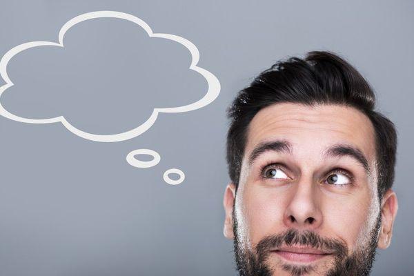 「突っ込まれると返答に困ってしまう」方へ。思考力を鍛える2つのアプローチ法