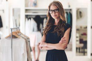 カリスマアパレル販売員に学ぶ買わせる10の極秘マニュアル