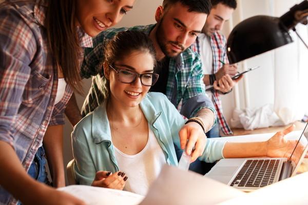 7つの習慣のフレームワークを使って、新人教育を簡単・確実にするズルいコツとは?