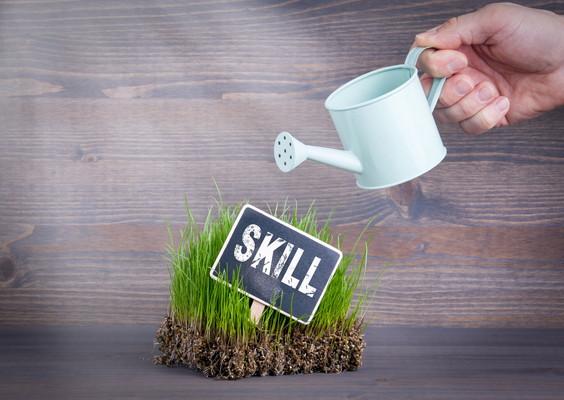 どのようなキャリアでもマネジメントは必要。マネジメントスキルの必要性