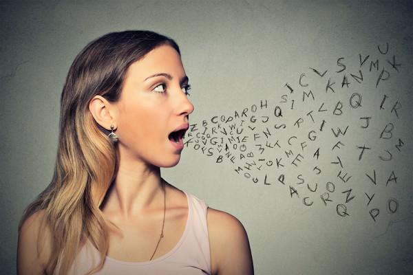 発言力を身につける3つのポイントとは?