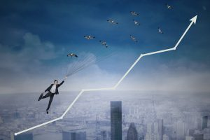 ビジネスコミュニケーションを円滑にするには?知っておきたい人間心理