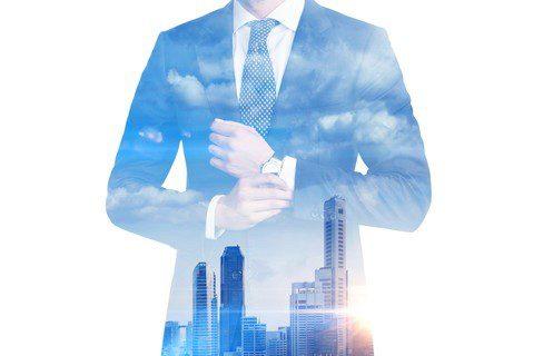 おすすめのビジネススキル:簿記3級、2級 取得して損なし