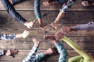 意見や企画を通すための効果的な伝え方とは?