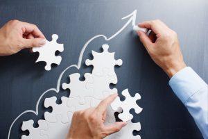 正しいビジネスマナーを身につけてビジネスを円滑に進めよう